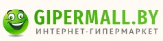 External link to the Gipermall website