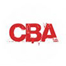 External link to the CBA website