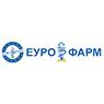 External link to the Eurofarm website