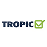 External link to the Tropic website